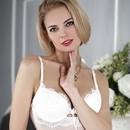 sexy lady Natalia, 39 yrs.old from Kiеv, Ukraine