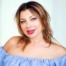 hot miss Zhanna, 41 yrs.old from Kiev, Ukraine