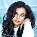 hot wife Kristina, 28 yrs.old from Novosibirsk, Russia
