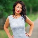 charming bride Angela, 48 yrs.old from Nikolaev, Ukraine
