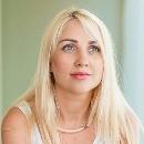nice girl Valentina, 32 yrs.old from Odessa, Ukraine