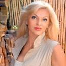 amazing girl Tatiyana, 48 yrs.old from Kharkov, Ukraine