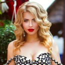 beautiful woman Valeriya, 22 yrs.old from Dimitrov, Ukraine