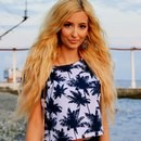 sexy miss Anastasia, 22 yrs.old from Rostov-on-don, Russia