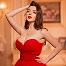 pretty miss Mariya, 25 yrs.old from Kiev, Ukraine