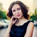 pretty mail order bride Marina, 34 yrs.old from Irpin, Ukraine