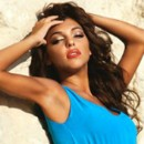 hot woman Anna, 29 yrs.old from Alushta, Russia