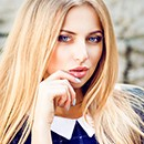 beautiful girlfriend Yuliya, 23 yrs.old from Kiev, Ukraine