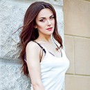 charming miss Olga, 24 yrs.old from Kiev, Ukraine