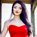 charming girl Anna, 21 yrs.old from Kiev, Ukraine
