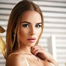 hot lady Anastasiya, 24 yrs.old from Kiev, Ukraine
