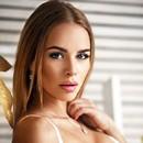 hot lady Anastasiya, 23 yrs.old from Kiev, Ukraine