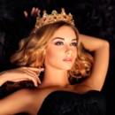 sexy miss Victoriya, 20 yrs.old from Kiev, Ukraine