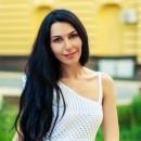beautiful mail order bride Juliya, 31 yrs.old from Kiev, Ukraine
