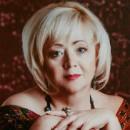 sexy bride Lyubov, 61 yrs.old from Simferopol, Russia