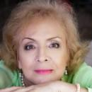 beautiful girl Valentina, 68 yrs.old from Simferopol, Russia