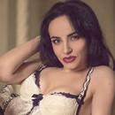 amazing girlfriend Ekaterina, 32 yrs.old from Kiev, Ukraine