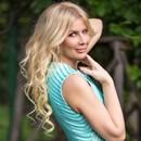beautiful wife Elena, 44 yrs.old from Kiev, Ukraine