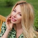 hot pen pal Larisa, 46 yrs.old from Kiev, Ukraine