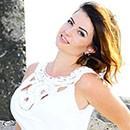 pretty woman Julia, 27 yrs.old from Berdyansk, Ukraine