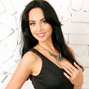 charming miss Veronika, 31 yrs.old from Sumy, Ukraine