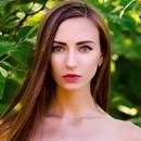 sexy wife Natalya, 21 yrs.old from Kiev, Ukraine