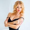 sexy lady Natalia, 38 yrs.old from Nikolaev, Ukraine