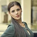 pretty girlfriend Juliya, 26 yrs.old from Poltava, Ukraine