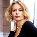 hot girlfriend Abihail, 37 yrs.old from Kiev, Ukraine
