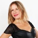 sexy miss Natalia, 39 yrs.old from Khmelnytskyi, Ukraine