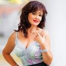 sexy miss Tatiana, 56 yrs.old from Nikolaev, Ukraine