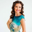 gorgeous bride Anna, 38 yrs.old from Nikolaev, Ukraine
