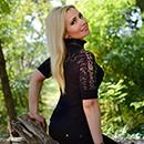 single girl Natalia, 35 yrs.old from Zhytomyr, Ukraine