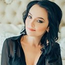 nice bride Elena, 25 yrs.old from Zaporozhye, Ukraine