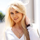 beautiful girl Marina, 25 yrs.old from Kiev, Ukraine