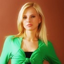 single woman Viktoria, 28 yrs.old from Starobilsk, Ukraine