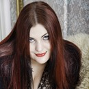 charming woman Anastasia, 26 yrs.old from Lvov, Ukraine