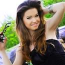 gorgeous girl Julia, 26 yrs.old from Kiev, Ukraine