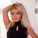 charming lady Elena, 38 yrs.old from Kiev, Ukraine