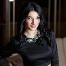 gorgeous girlfriend Anastasia, 23 yrs.old from Kiev, Ukraine