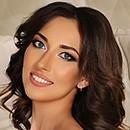 hot woman Aliona, 29 yrs.old from Kiev, Ukraine
