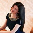 beautiful miss Tatyana, 28 yrs.old from Lugansk, Ukraine