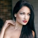 hot bride Victoria, 22 yrs.old from Kiev, Ukraine