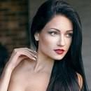 hot bride Victoria, 22 yrs.old from Kiev, Ukraine