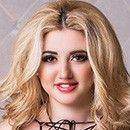 pretty girl Anna, 22 yrs.old from Odessa, Ukraine