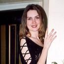 sexy bride Elena, 38 yrs.old from Kiev, Ukraine