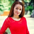 gorgeous miss Olga, 30 yrs.old from Kiev, Ukraine