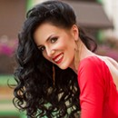 charming girlfriend Yana, 25 yrs.old from Kiev, Ukraine