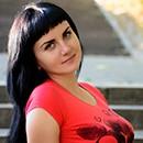 pretty wife Nadi, 30 yrs.old from Zhytomyr, Ukraine