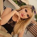 hot girl Alina, 19 yrs.old from Sevastopol, Russia